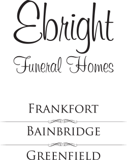 Ebright Funeral Homes